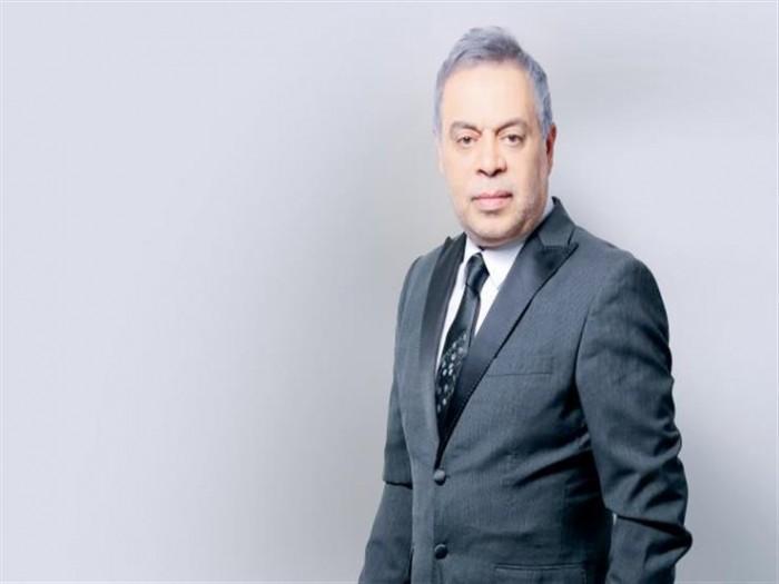 بالفيديو.. أشرف زكي يوضح موقفه من وقف محمد رمضان عن التمثيل
