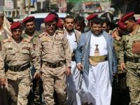 """وكلاء النيابة """"الجدد"""".. كيف يسيطر الحوثيون على مفاصل القضاء؟"""
