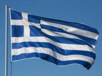 الصحة اليونانية تكتشف أول حالة إصابة بفيروس كورونا