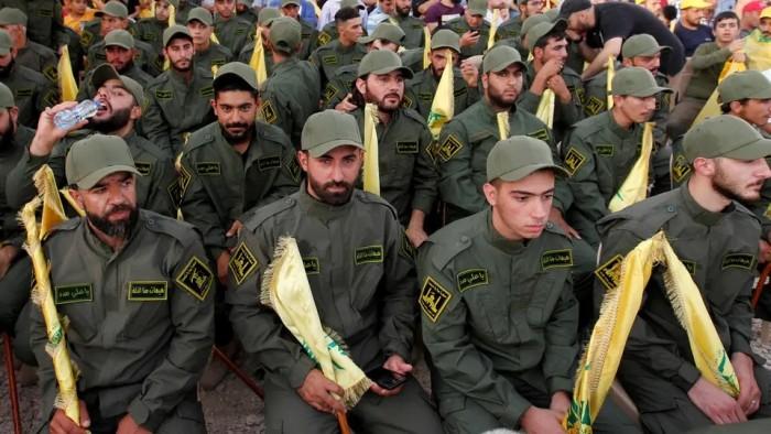 واشنطن تعتزم إدراج 3 أشخاص و 12 كيانا في لبنان على قائمة العقوبات