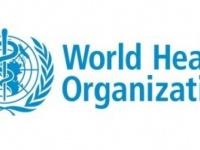 الصحة العالمية: انتشار فيروس كورونا مقلق للغاية