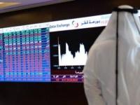 قطر تسجل أسوأ أداء بين بورصات الخليج