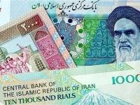 مسجلآ أدنى مستوى خلال عام.. الريال الإيراني يهوي 10 % في أسبوع