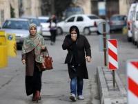 لبنان يسجل إصابة ثانية بفيروس كورونا