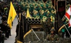 عاجل..الخزانة الأمريكية تضع 3 شخصيات وكيانات لبنانية على قائمة الإرهاب