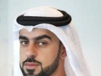 الرئيسي: من حق دول المقاطعة إغلاق الباب بوجه قطر