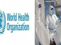 الصحة العالمية تكشف رقم كارثي عن عدد مصابي كورونا بالعالم
