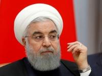 """إيران توقف 24 ناشطا بدعوى بث شائعات بشأن """"كورونا"""""""