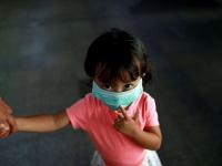 6 إجراءات وقائية تحميك من الإصابة بكورونا