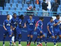 رئيس لجنة الحكام السعودية : حكام النخبة فقط يديرون مباريات الدوري