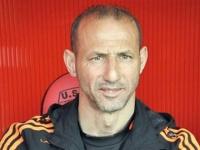 3 مدربين بالدوري الجزائري يغادرون مناصبهم في يوم واحد