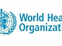 """""""الصحة العالمية"""" : ندعم 68 مركزاً للتغذية العلاجية في اليمن"""