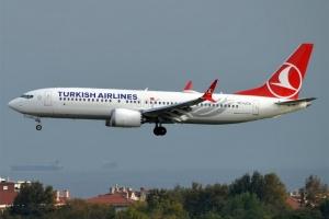 """عاجل..تركيا تعلق كافة رحلات الطيران المدني والتجاري مع إيران بسبب """"كورونا"""""""