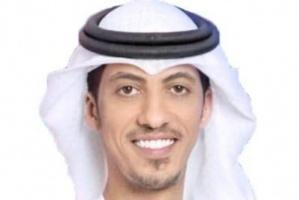 الحربي يشيد بموقف الإمارات في التعامل مع أزمة فيروس كورونا