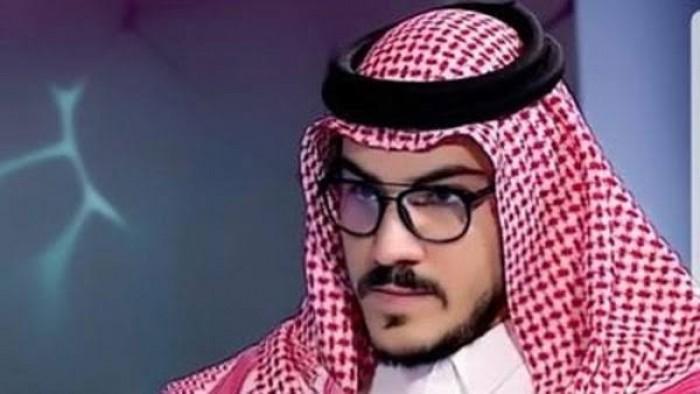 أمجد طه: إيران تتعمد إرسال المصابين العرب لأوطانهم دون إخبارهم