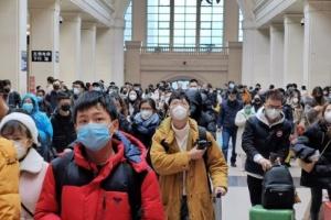 بعد تفشي كورونا.. هونغ كونغ توزع مليارات الدولارات على مواطنيها