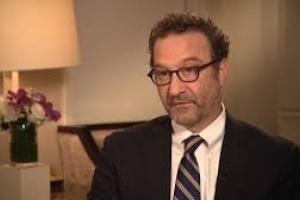 مساعد وزير الخارجية الأميركي: ضغوط على إيران لمنع تمويل الحوثيين