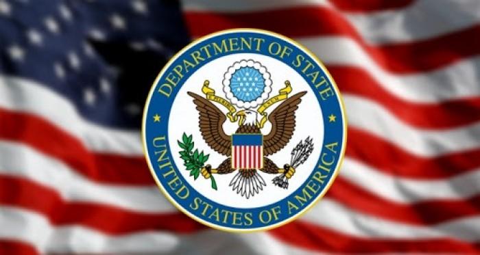 كورونا تتسبب في منع الأمريكيين من السفر إلى إيران وإيطاليا ومنغوليا