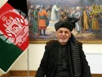 الشهر المقبل.. أشرف غني يؤجل أداء اليمين الدستورية كرئيسا لأفغانستان