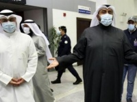 البحرين تعلن ارتفاع الإصابة بكورونا إلى 33 معظمهم من إيران