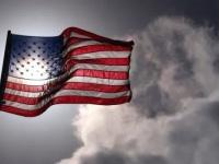 """أمريكا تبتكر سلاح بحري جديد بتقنية """"لوكهيد مارتن"""""""