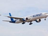 الكويت ترسل طائرة إلى ميلانو الإيطالية لإجلاء مواطنيها بسبب كورونا