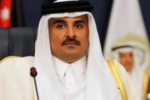 المعارضة القطرية: تميم يهدر أموال الشعب للتعاقد مع نواب أمريكيين لتحسين صورته