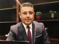 اليافعي: الإصلاح يسعى لإضعاف التحالف وتمرير مشاريع إيران وتركيا في المنطقة