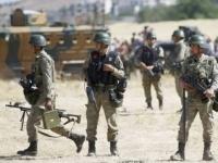 تفاصيل مقتل جنديين تركيين في ضربة جوية بإدلب