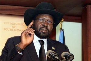 جنوب السودان يعلن رفض اتهامات تقرير مجلس حقوق الإنسان