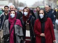 بينهم وزير سابق وبرلماني.. كورونا يتسلل إلى مسؤولين إيرانيين