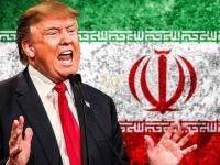 أمريكا: نظام الخميني يقتل أطفال إيران