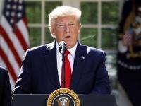 ترامب يعيّن مايك بنس مسؤولاً عن ملف «كورونا»