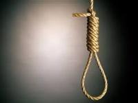 مصر.. انتحار شاب بعد فشله في الارتباط بحبيبته