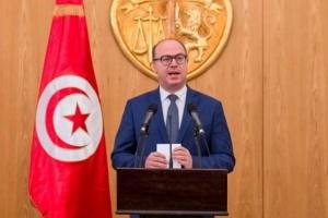 تونس.. منح الثقة في حكومة «الفخفاخ»