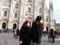 أول إصابة.. «كورونا» يقتحم دولاً أوروبية جديدة
