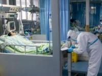الكويت: رصدنا 43 حالة مؤكدة بفيروس كورونا في البلاد