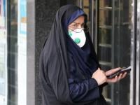 إيران: سيتم تعليق إقامة صلاة الجمعة بسبب فيروس كورونا