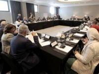 """عكاظ السعودية: غريفيث يتجاهل فشل تنفيذ اتفاق """"ستوكهولم"""""""