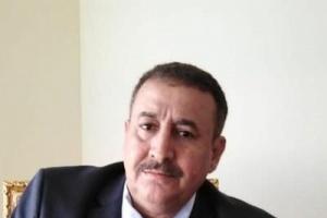 الربيزي: انضمام كتائب عسكرية في سقطرى إلى صفوف القوات الجنوبية أمر طبيعي