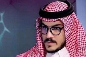 أمجد طه: رئيس الأمن القومي في إيران مصاب بفيروس كورونا