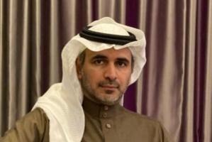 مدون سعودي يسخر من أردوغان: لا يملك تحديد الوقت ولا الزمان