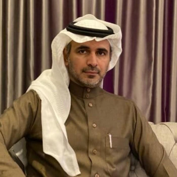 """مدون سعودي يسخر من أردوغان.. ويصفه بـ """"التابع"""""""