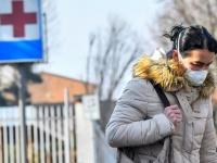 إيطاليا: وفاة شخصين جدد بفيروس كورونا ليصل إلى 14 حالة