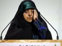 إيران.. إصابة 3 مسئولين بفيروس كورونا ووفاة دبلوماسي