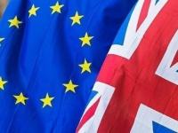 بريطانيا تكشف عن خططها التجارية لمرحلة ما بعد بريكست