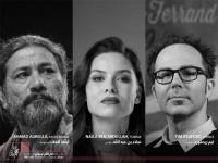 مهرجان البحر الأحمر يكشف عن لجنة تحكيم مسابقة الفيلم القصير