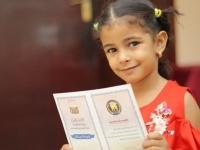حملة لإصدار شهادات الميلاد بالمهرة