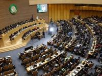 الاتحاد الإفريقي: نستعد نشر 3 آلاف جندي في منطقة الساحل غرب إفريقيا