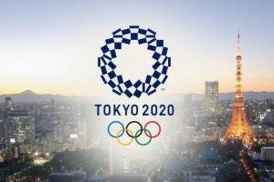 ثورب ينصح الرياضيين بعدم المخاطرة بالصحة من أجل الأولمبياد